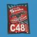 Турбо дрожжи С48