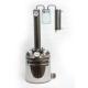 Пресс соковыжималка гидравлический 6 литров