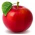 Рецепт самогона из яблочного жмыха