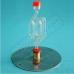 Купить крышку с гидрозатвором
