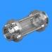 Самогонный аппарат на кламповых соединениях Умелец-комфорт на 20 литров