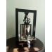 Пресс соковыжималка с домкратом ромбическим 6 литров