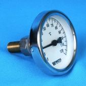 Термометр WATSS